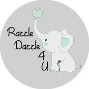 Razzle Dazzle 4 U's photo