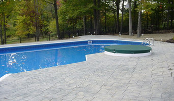 Best 15 Swimming Pool Builders In Cleveland Houzz