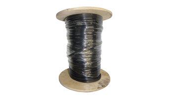 10-2 Gauge Wire, 250'