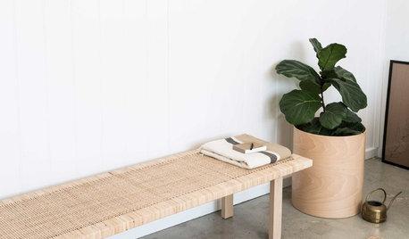 Japandi! 6 tips til at integrere japansk stil i dit skandi-hjem