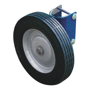 Speeco Products S16100600 Farmex Replacement Rolling Gate Wheel