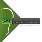 Smart Home Innovations LLP's photo