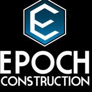 Epoch Construction LLC's photo