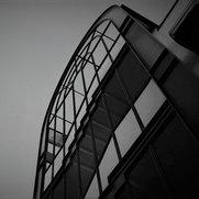 Foto di artom & zanotti architetti associati