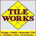 TileWorks's profile photo