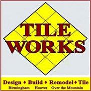 TileWorks's photo