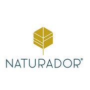 Foto von Naturador® vertikale Gärten - Claudia Riedel