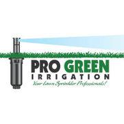Foto de Pro Green Irrigation