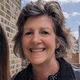 Patricia Cox Design's profile photo