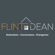FLINT + DEAN LTD's photo