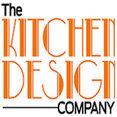 The KITCHEN DESIGN Company's profile photo
