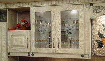 Kitchen Design Egypt best kitchen and bath designers in egypt | houzz