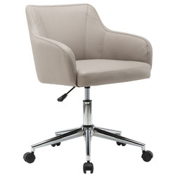 Contemporary Office Chairs by Rta Products- L
