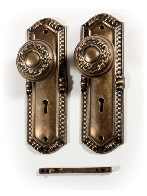 Antique Door Hardware   Door Hardware