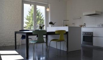 Appartamento EE | Ristrutturazione