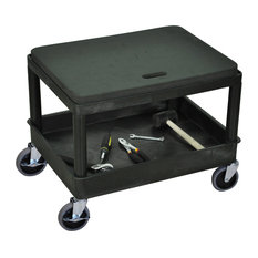 50 Stylish Garage And Tool Storage For 2020 Houzz