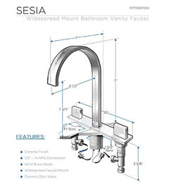 24 Inch Bathroom Vanity With Sink. Image Result For 24 Inch Bathroom Vanity With Sink