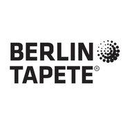 Foto von Berlintapete