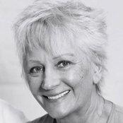 Becky Dietrich, Interior Designer's photo