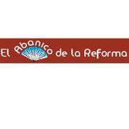 Foto de El Abanico de la Reforma