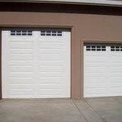 Amazing Garage Door Repair Riverside
