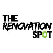 Foto di The Renovation Spot
