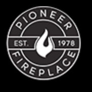 Foto de Pioneer Fireplace