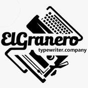 Foto de ElGranero Typewriter.Company