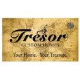 Foto de perfil de Tresor Custom Homes