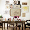 So Your Style Is: Eclectic