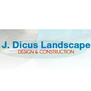 J. Dicus Landscape And Pool Construction's photo
