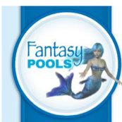 Fantasy Pools Inc