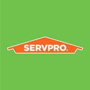 Servpro of Ft. Lauderdale's photo