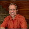 Craig McMahon Architects, Inc.'s profile photo