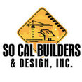 So Cal Builders & Design's profile photo