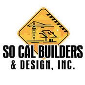 So Cal Builders & Design's photo
