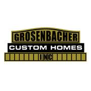 Foto de Grosenbacher Custom Homes