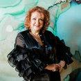Jennifer Stoner Interiors's profile photo