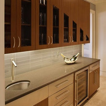 Cabinet ideas and details