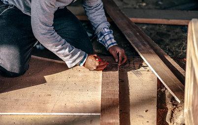 Handwerker gesucht: So finden Sie den richtigen Experten