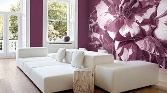 Tosca / Vinaccia - Opera wallpaper collection