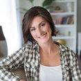 Ten Key Home & Kitchen Remodels's profile photo