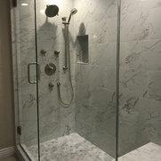 Bath Transformations llc's photo