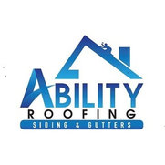 Ability Roofing's photo