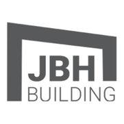 JBH Building's photo