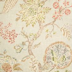 Encuentra telas contempor neas para tapizar en houzz - Materiales para tapizar ...