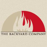 The Backyard Company's photo