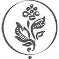 Mustard Seed Interiors's profile photo