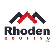 Rhoden Roofing's photo