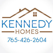 Kennedy Homes's photo
